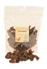 Gedroogde Kippen maagjes 300 gr,  Een heerlijk tussendoortje voor je hond en onweerstaanbaar lekker.