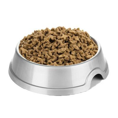 Sensitive  | Kattenbrokken | Speciaal voer voor katten die last hebben van een gevoelige maag of huid.