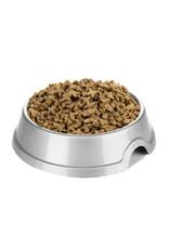 Struvite | Kattenbrokken | een volledige dieetvoeding voor volwassen katten voor het oplossen van Struvietstenen.