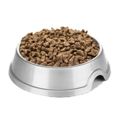 Light | Kattenbrokken | Dieetvoeding voor volwassen katten met overgewicht, een verlaagde energiebehoefte en katten met neiging tot overgewicht (zoals gesteriliseerde katten).