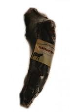 Gedroogde Paarden staart   per stuk