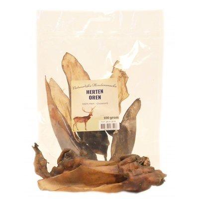 Herten oren | 100 gram