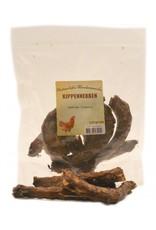 Gedroogde Kippennekken | 150 gram
