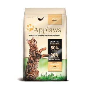 Applaws Applaws cat adult chicken