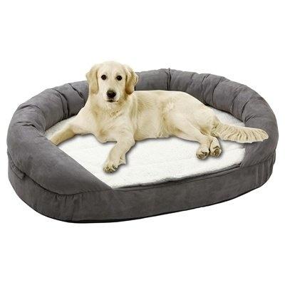 Ruime keuze Prachtige Hondenkussens van A-Kwaliteit.