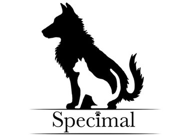 Specimal