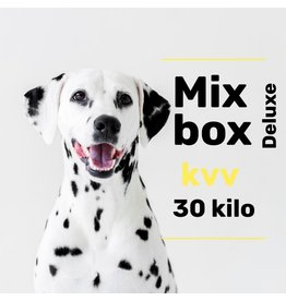 Deluxe 30kg