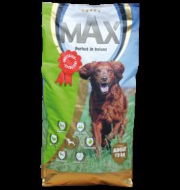 Max | Adult