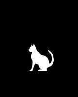 Degomeat Nederland vers vlees (kvv) voor hond & kat.