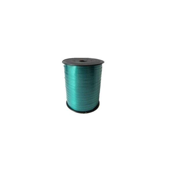 Krullint, donker groen, 5mm x 500m