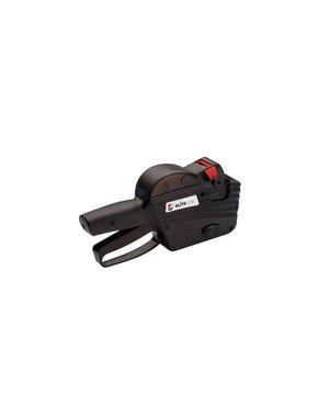 Price device Blitz C8 black