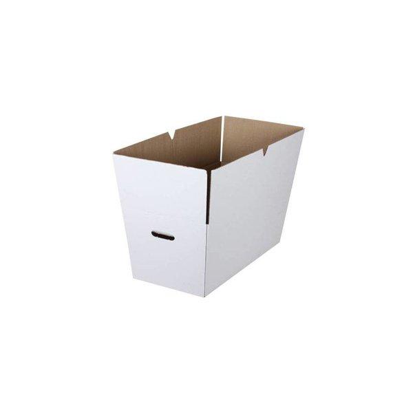 Verhuis dozen, 10 stuks