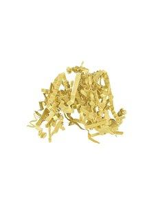 SizzlePak,  Gold