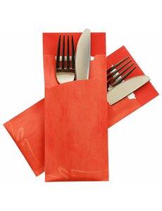 Marmer design Pochetto, 520 stuks