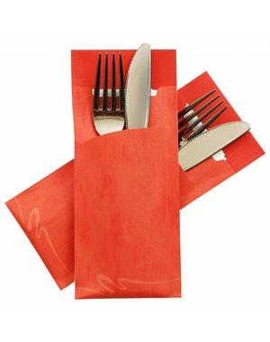 Marmer design Pochetto , 520 stuks