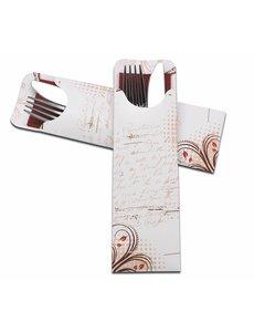 Naptidi Deluxe design , 600 stuks