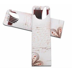 Naptidi Deluxe design, 600 pieces