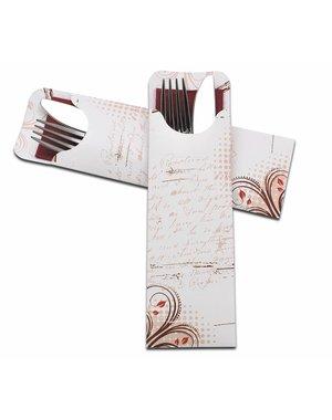 Naptidi Deluxe design ,  600 pieces