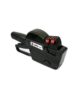 Price device Blitz D20/A black