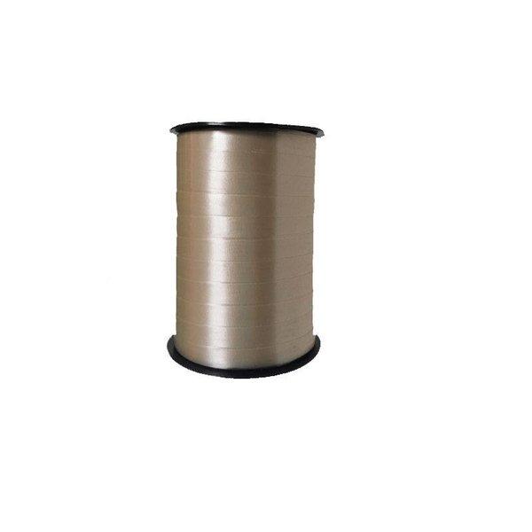 Krullint, Beige/Sahara, 10 mm breed