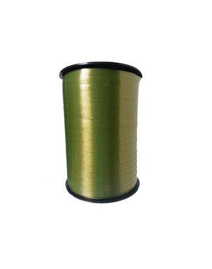 Curl ribbon, Avocate