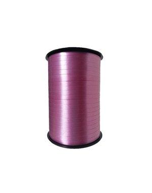 Curl ribbon, Cyclamen