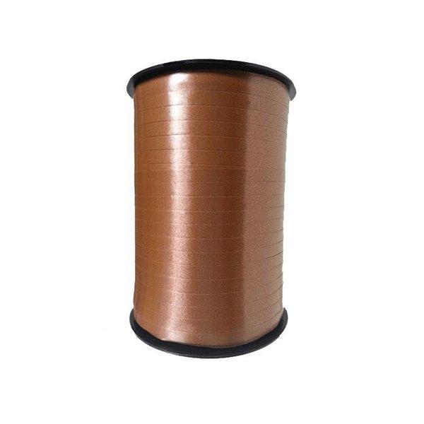 Krullint, Caramel, 5 en 10 mm breed
