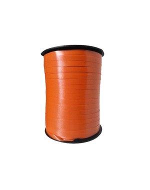 Krullint, Oranje