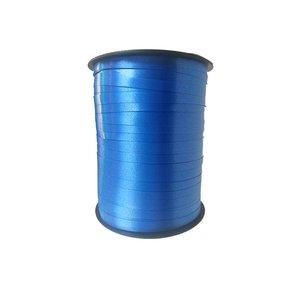 Krullint, Blauw