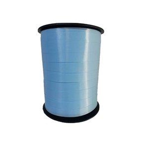 Krullint, Licht Blauw