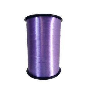 Curl ribbon, Lisse/Lilac