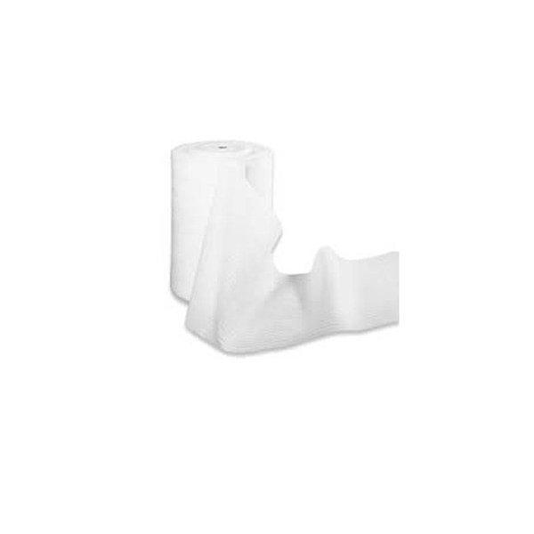 PE Foam, 50 cm x 1 mm, 500mtr per rol
