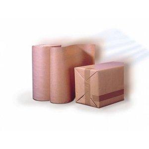 Pakpapier, Natron kraft, 70 gram