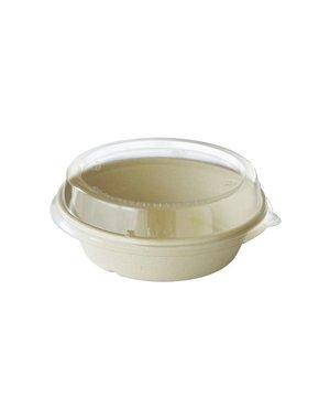 Bagasse Bowl, 600 ml, 900 ml or 1200ml