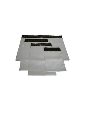 Shipping bag, 36x50+5 cm, 65my