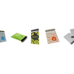 Webshop bags