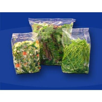 PP side fold bag anti-condensation, 10x8x45cm