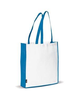 Non woven carrying bag