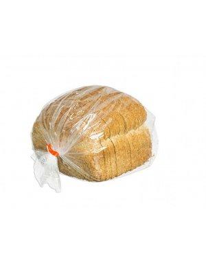 Breadbags