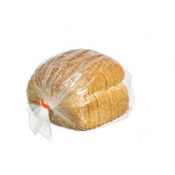 LDPE halve broodzakken