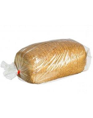 Broodzakken