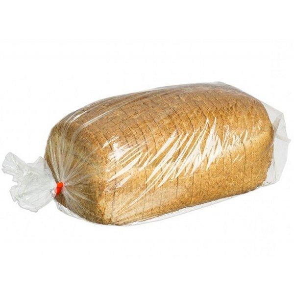 LDPE hele broodzakken