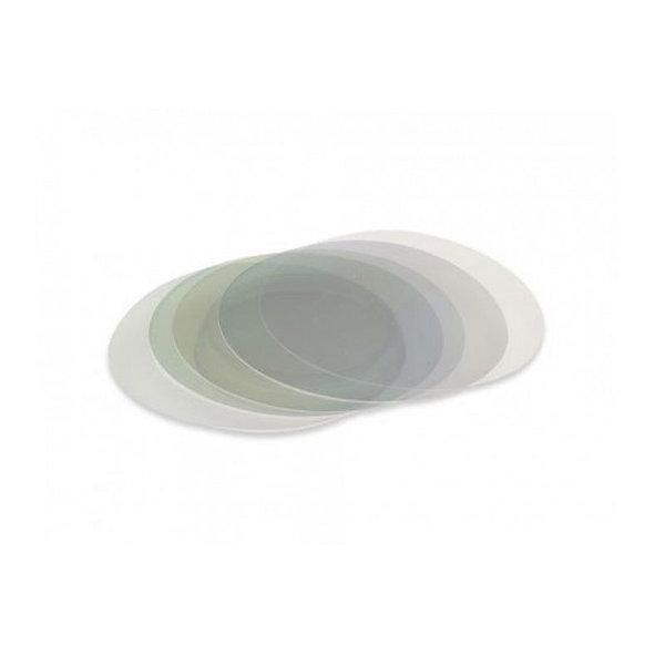 PP rondellen, Ø 14 cm