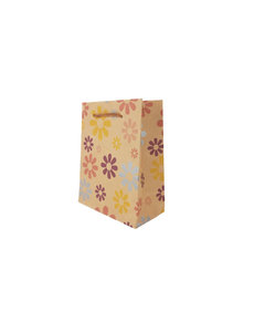 Kadotasje, 11,4x14,5x6 cm