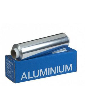 Aluminium folie 30cm