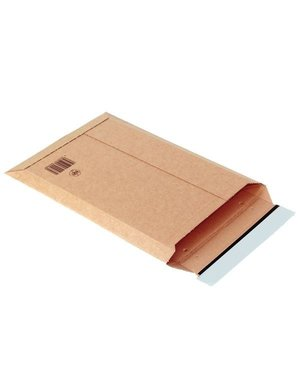 Cardboard envelopes XS