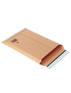 Kartonnen  enveloppen L
