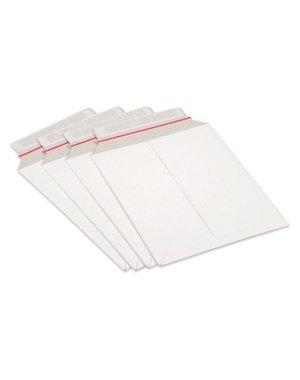 Cardboard envelopes A4