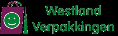 Westland Verpakkingen
