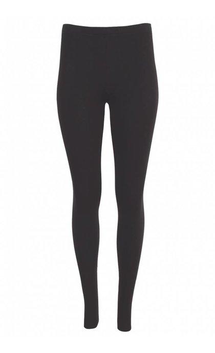 Modstrom Basics Kendis Legging Black